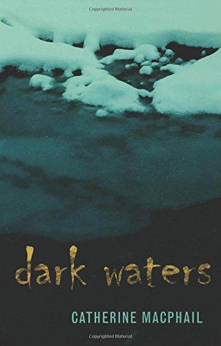Download Dark Waters ebook