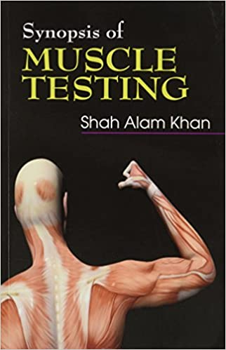 Buy The Synopsis Of Forensic Medicine And Toxicology Book Online at Low  Prices in India   The Synopsis Of Forensic Medicine And Toxicology Reviews    Ratings     The Fear of Islam