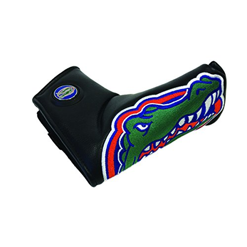 PRG Americas NCAA Florida Gators Putter Cover, ()