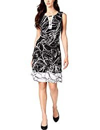 a471c604b58 Amazon.com: JM Collection: Clothing, Shoes & Jewelry