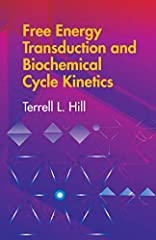 This three-part treatment translates the technical language of research monographs on the theory of free energy transfer in biology, making the subject more accessible to those entering the field. Designed for upper-level classes in bi...