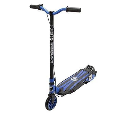 Amazon.com: Pulse Rendimiento revster Scooter eléctrico ...
