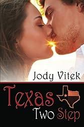 Texas Two Step by Jody Vitek (2014-10-23)