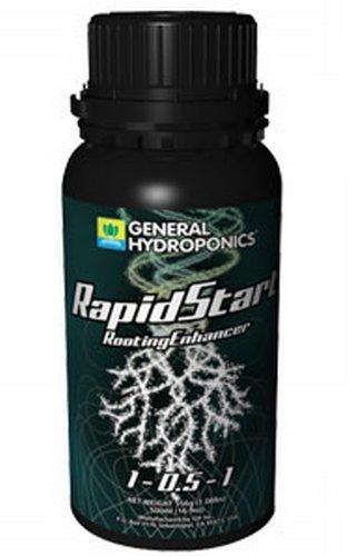 RapidStart, 500 ml by Hydro