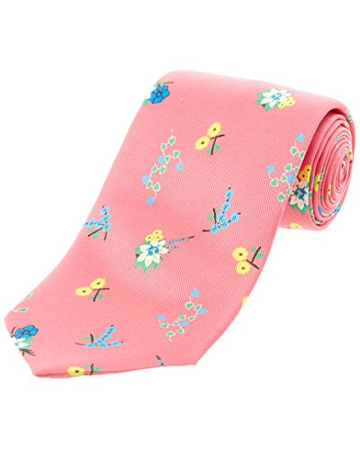 thomas-pink-mens-tierney-two-flower-silk-tie