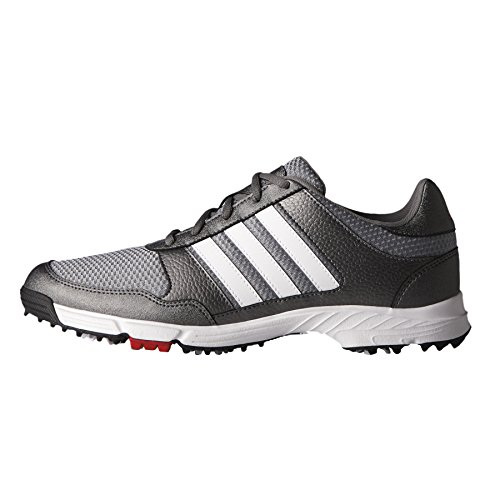 top 5 best golf shoes mens adidas 11,sale 2017,Top 5 Best golf shoes mens adidas 11 for sale 2017,