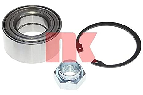NK 759929 Wheel Bearing Kit