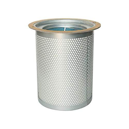 oil seperator for air compressor