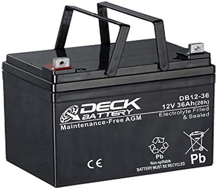SALAKA 10PCS 15x28x7mm Secci/ón Delgada de Plata Rodamiento Sellado de Alto Rendimiento 6902 Kits de rodamientos sellados de Goma 2RS