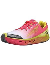 Altra Women's Impulse Running Shoe