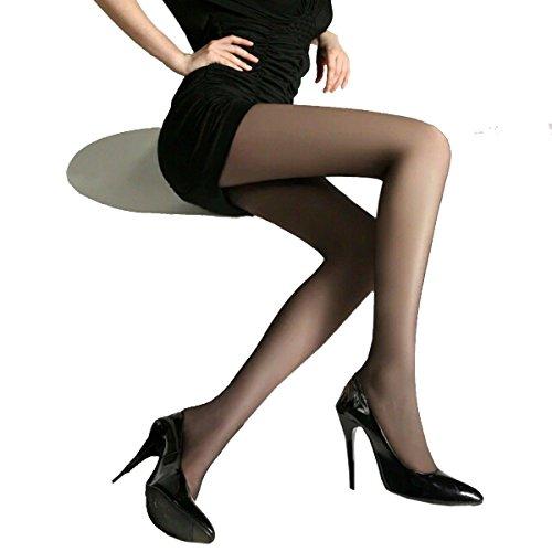 Classic gancio Slim D Bikini Pantyhose Super Sottile Addome Anti Thoroughly Calze Umidità Snifgoij Seta qzB6w4x6