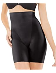 SPANX Women's Trust Your Thinstincts High-Waist Mid-Thigh Shaper