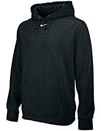 Amazon.com: Nike - Jackets & Coats / Clothing: Clothing, Shoes & Jewelry