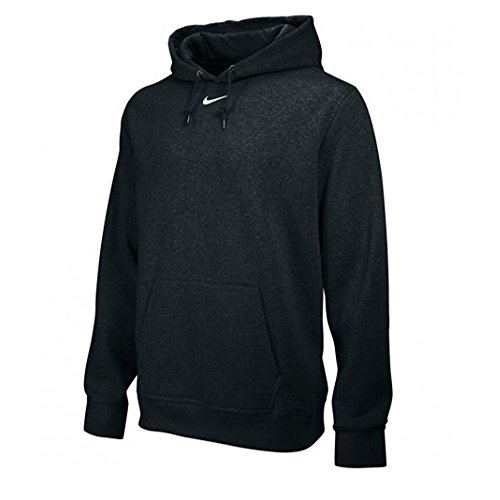 Equipment Fleece Hoody - 3