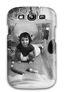 CnwqmZA4655iVWVu Fashionable Phone Case For Galaxy S3 With High Grade Design by lolosakes