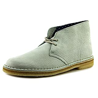 CLARKS Originals Desert Men US 10.5 Green Boot (B00SWLJ05K) | Amazon price tracker / tracking, Amazon price history charts, Amazon price watches, Amazon price drop alerts