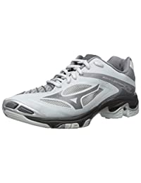 Mizuno Wave Lightning Z3 Shoe Women's Volleyball
