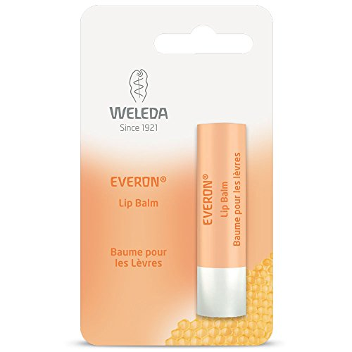Everon Lip Balm - 2