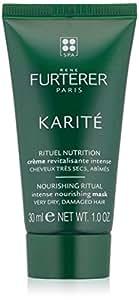 Rene Furterer Karite Intense Nourishing Mask, 1.0 fl. oz.