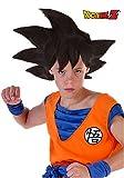 FunCostumes Child Goku Wig Standard