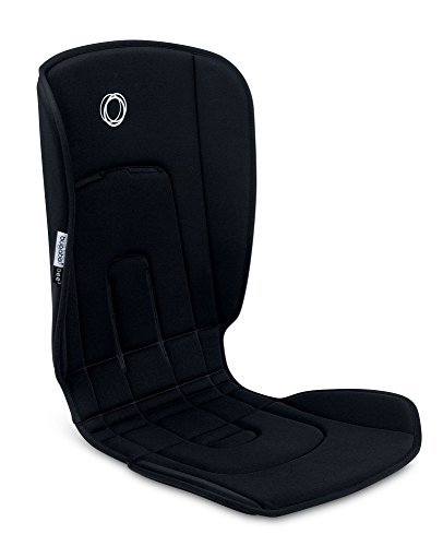 bugaboo stroller car seat - 7
