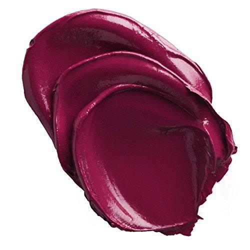 Burt's Bees 100% Natural Moisturizing Lipstick, Brimming Berry, 1 Tube