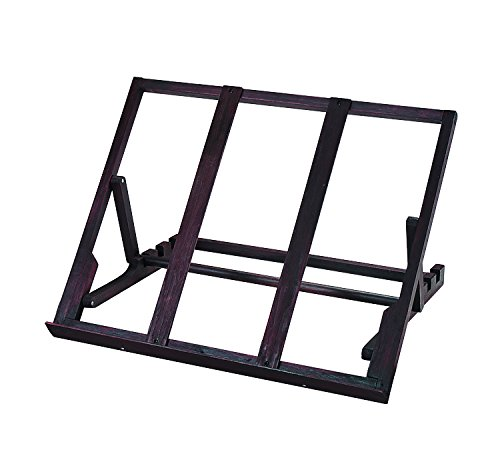 Alvin DS722 Easel Board Stand