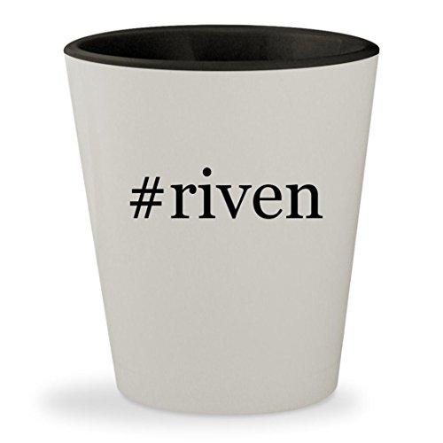 cs riven - 3