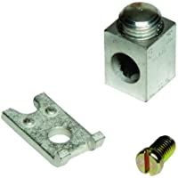 Square D by Schneider Electric HOM100ANCP Homeline 100 Amp Auxiliary Neutral Lug Kit by Square D by Schneider Electric