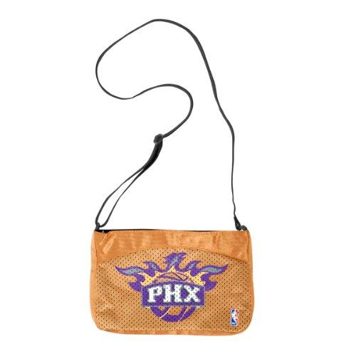 NBA  Phoenix Suns Jersey Mini Purse