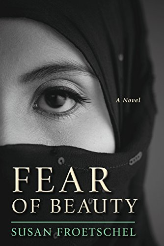 Fear of Beauty by Seventh Street Books
