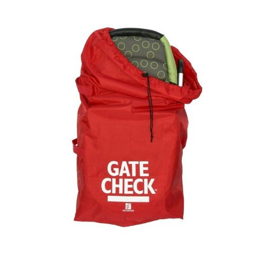 jl-childress-gate-check-bags-for-standard-double-strollers-and-car-seats-red