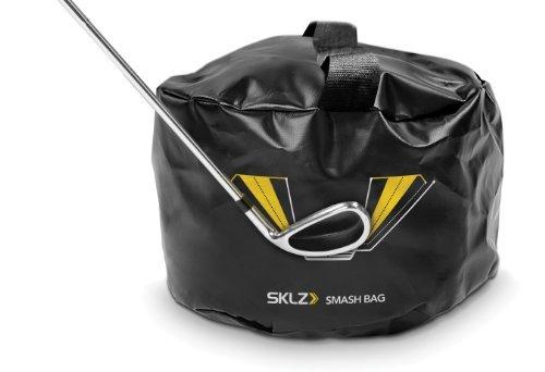 Sklz-Smash-Bag-Impact-Trainer