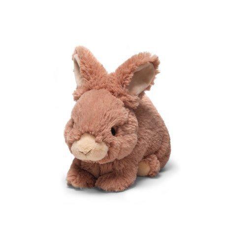 Gund Easter Bunny - 8