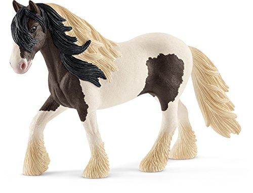 Schleich North America Tinker Stallion Toy