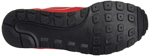 para Zapatillas Rojo Hombre 902815 Colores Varios NIKE Mayo 6wHSEgq5
