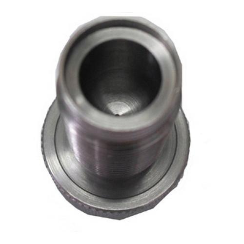 CVA Replacement Breech Plug (2010+ Accura/Optima) - Cva Barrel Blaster