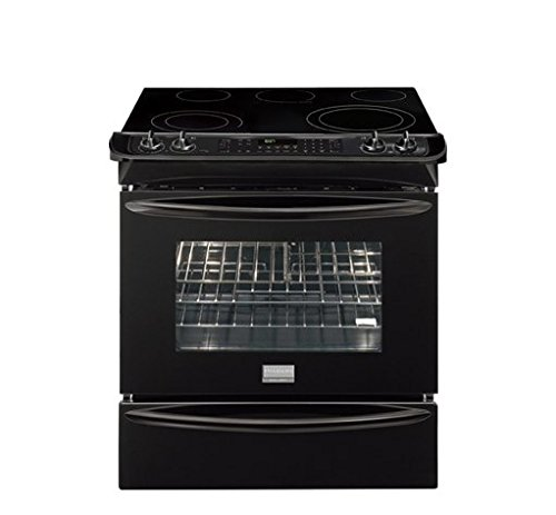 Frigidaire FGES3065KB Black Friday Deal 2020