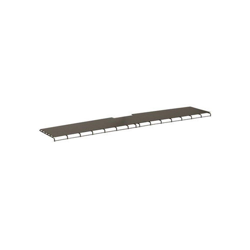 Suncast Vertical Deck Box Shelf VDBS1
