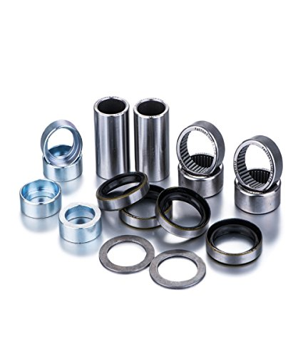 Ktm 2009 - Swing Arm Bearing Kits by Factory Links, Fits: KTM (2003-2019), Husqvarna (2014-2019), Husaberg (2009-2016): See in the description for fitment
