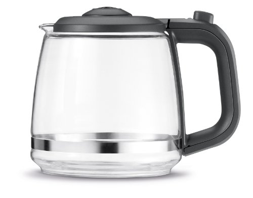 Breville BDC012GC 12-Cup Glass Carafe Breville Kitchenup