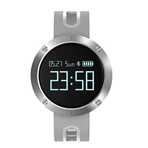 Smart Bracelet Intelligent Blood Pressure Monitors Green - 1
