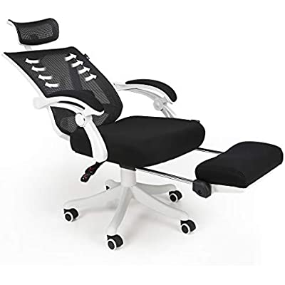 hbada-reclining-office-desk-chair