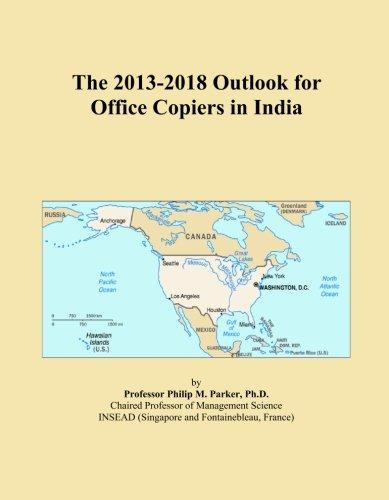 Buy office copier 2015