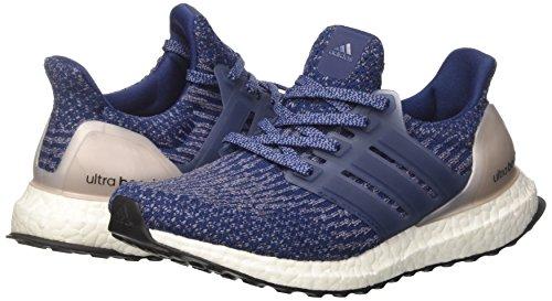 azumis Adidas grmeva Course Chaussures W azumis Bleu Ultraboost De Femme qqr0awf