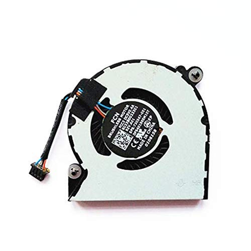 Cooler Para Hp Elitebook 720 G1 720 G2 820 G1 820 G2 Laptop