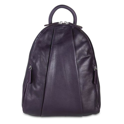 osgoode-marley-marley-teardrop-multi-zip-backpack-plum