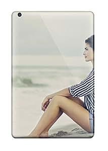 Kevin Charlie Albright's Shop Best 7114840J74190621 New Tpu Hard Case Premium Ipad Mini 2 Skin Case Cover(model)