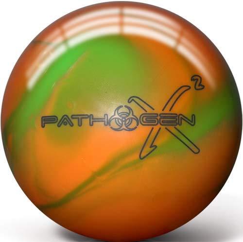Pyramid-Pathogen-X2-Bowling-Ball