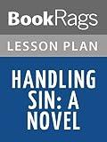 Download Lesson Plan Handling Sin by Michael Malone in PDF ePUB Free Online